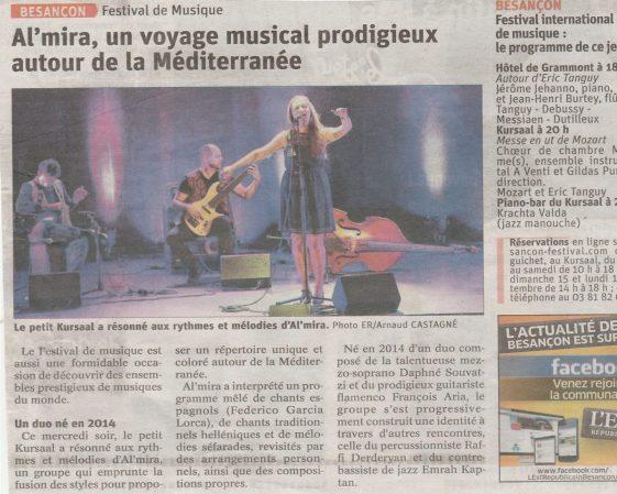 cropped-article-besancon-est-rep.jpg